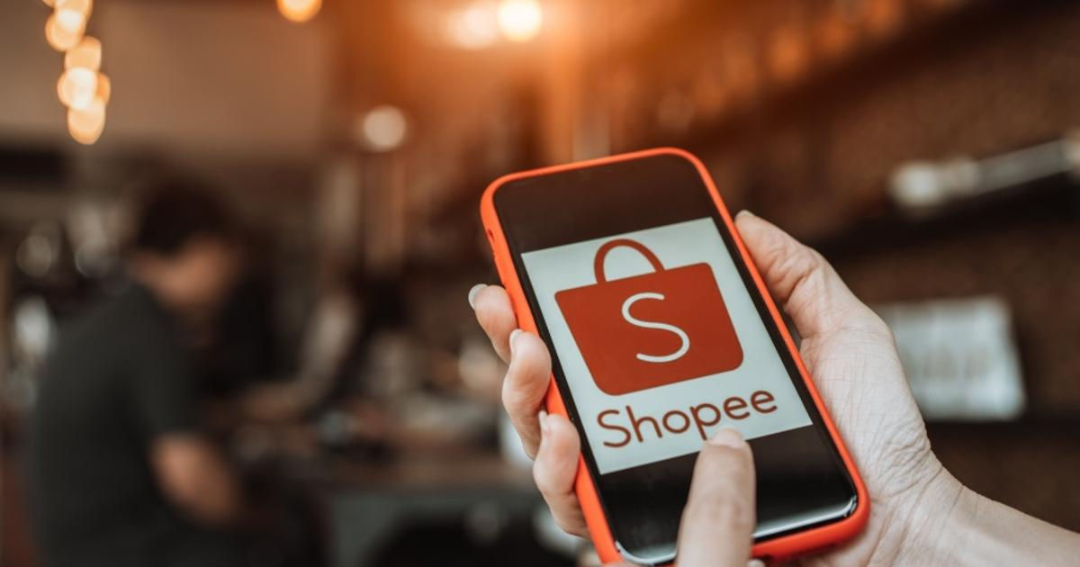 Daftar Aplikasi Penjualan Barang Terbaik